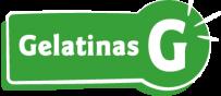 gelatinas_boton